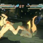Скриншот Naruto Shippuden: Ultimate Ninja Storm Generations – Изображение 19