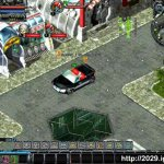 Скриншот 2029 Online – Изображение 73