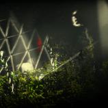 Скриншот The Swapper – Изображение 3