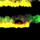 Скриншот Grimind – Изображение 5