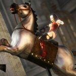 Скриншот Deception IV: Another Princess – Изображение 12