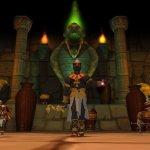 Скриншот Remnant Knights – Изображение 23