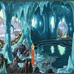 Скриншот Тайна Третьей Планеты: Алиса и лиловый шар – Изображение 12