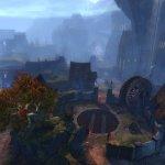 Скриншот Guild Wars 2: Heart of Thorns – Изображение 33