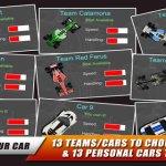 Скриншот GP Racing Pro – Изображение 3