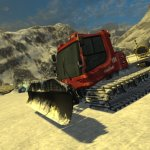 Скриншот Ski Region Simulator 2012 – Изображение 12