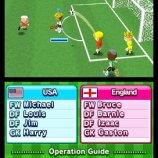 Скриншот Everyday Soccer