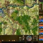 Скриншот Across the Dnepr: Second Edition – Изображение 13