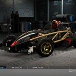 Скриншот Forza Motorsport 6: Apex – Изображение 25