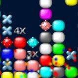 Скриншот Super Swap!