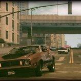 Скриншот Driver: San Francisco