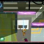 Скриншот Monster Meltdown – Изображение 3