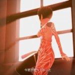 Скриншот Hatsune Miku: Project DIVA ƒ 2nd – Изображение 230
