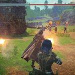 Скриншот Valkyria Revolution – Изображение 118