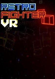 RetroFighter VR