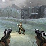 Скриншот War Rock
