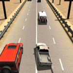 Скриншот Traffic Racer – Изображение 12