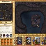 Скриншот Dungeon Delvers – Изображение 7