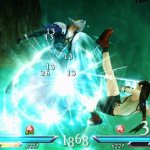Скриншот Dissidia 012[duodecim] Final Fantasy – Изображение 135