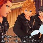 Скриншот Kingdom Hearts HD 1.5 ReMIX – Изображение 93