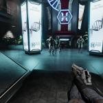 Скриншот Killing Floor 2 – Изображение 105