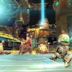 Скриншот Ratchet and Clank: A Crack in Time – Изображение 23