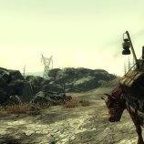 Скриншот Fallout 3 – Изображение 8