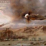 Скриншот Panzer Corps: Afrika Korps – Изображение 3