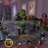 Скриншот Shrek 2: The Game