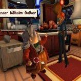 Скриншот Disney Guilty Party – Изображение 6