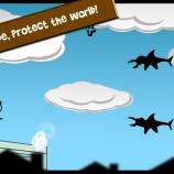 Скриншот ShadowCreep