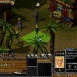 Скриншот Alien Nations 2