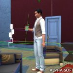 Скриншот The Sims 4 – Изображение 63