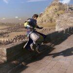 Скриншот Dynasty Warriors 9 – Изображение 44