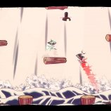 Скриншот Samudai