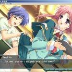 Скриншот Soul Link – Изображение 3