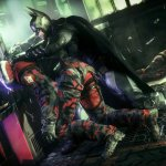 Скриншот Batman: Arkham Knight – Изображение 36
