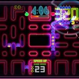 Скриншот PAC-MAN Championship Edition DX +