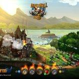 Скриншот CastleStorm – Изображение 4