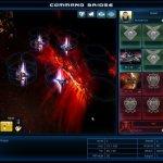 Скриншот Spaceforce Constellations – Изображение 13