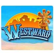 Обложка Westward