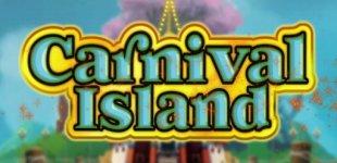 Carnival Island. Видео #1
