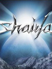 Обложка Shaiya