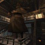 Скриншот Sudden Attack – Изображение 9