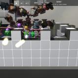 Скриншот Terrorhedron