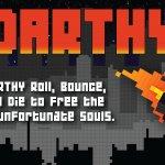 Скриншот DARTHY – Изображение 18