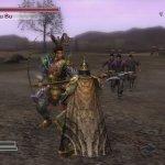 Скриншот Dynasty Warriors 5: Empires – Изображение 4