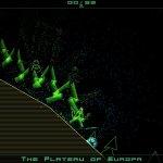 Скриншот Terra Lander – Изображение 2