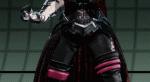 РААМ из Gears of War составит компанию Абитру из Halo в Killer Instict - Изображение 2