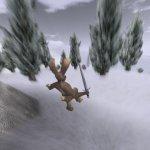 Скриншот Lugaru: The Rabbit's Foot – Изображение 8